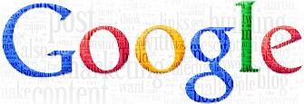 Google подтверждаем права на сайт