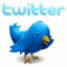 Подружиться в Tvitter