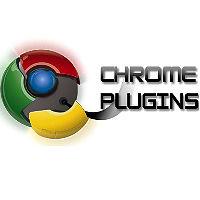 Rasshireniya_dlya_Google_Chrome