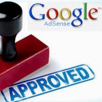 pravila razmescheniyareklamy ot Google AdSense