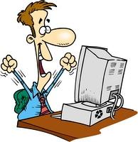 быстро осваиваем технический минимум для блоггера