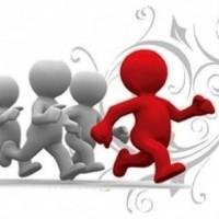Продвижение сайта поведенческими факторами