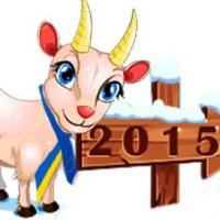 Новости на новый год