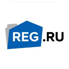 hosting-reg-ru-dlya-saita-na-bitriks