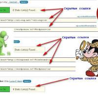 skrytye-ssylki-v-shablonax-wordpress