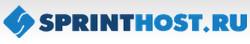 Хостинг SprintHost - бэкап, резервная копия базы данных