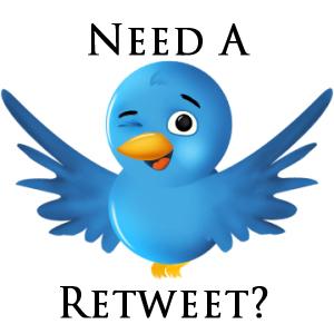 Твиттер на сайт