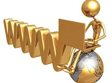 Как проверить домен и подобрать новый