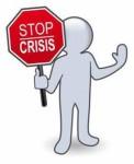 stop-krizis