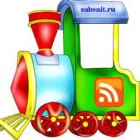 Feedburner_dopolnitel'nye_nastroiki_RSS