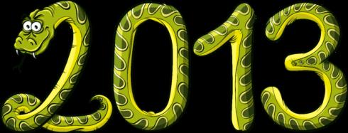 планы на год змеи