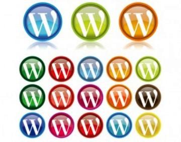 обзор плагинов WordPress на сайте