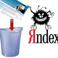 рекомендации Яндекса по СЕО текстам