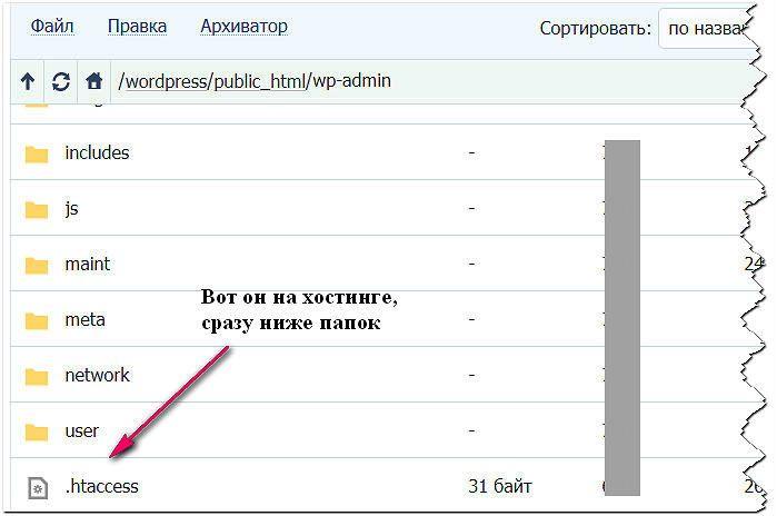 fajlovyj-menedzher-wp-admin