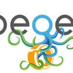 xosting-beget-testirovanie