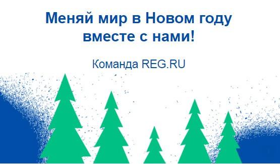 reg_ru-s-itogami-goda-2020