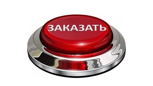 knopka zakaza analiz saita